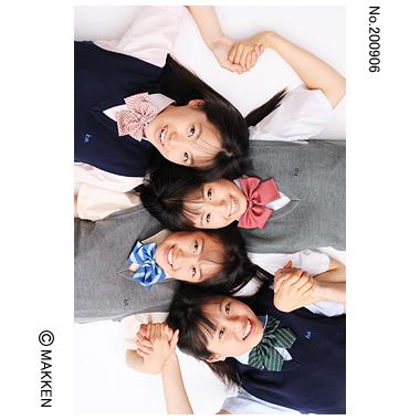 200906.jpg