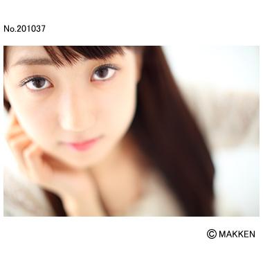 201037.jpg