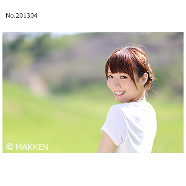 2013_004.jpg