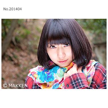 2014_004.jpg