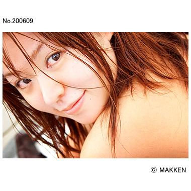 n200609.jpg