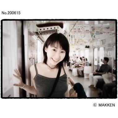 n200615.jpg
