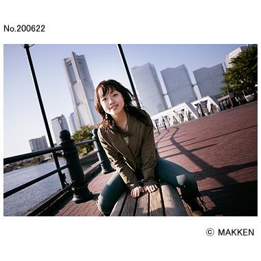 n200622.jpg