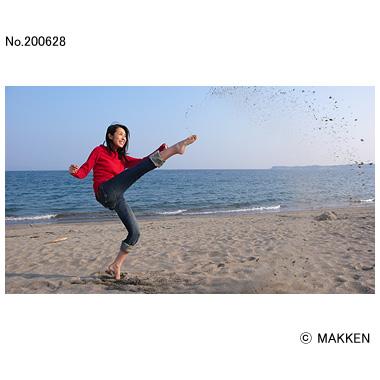 n200628.jpg